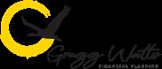 Gregg Watts Financial Planning